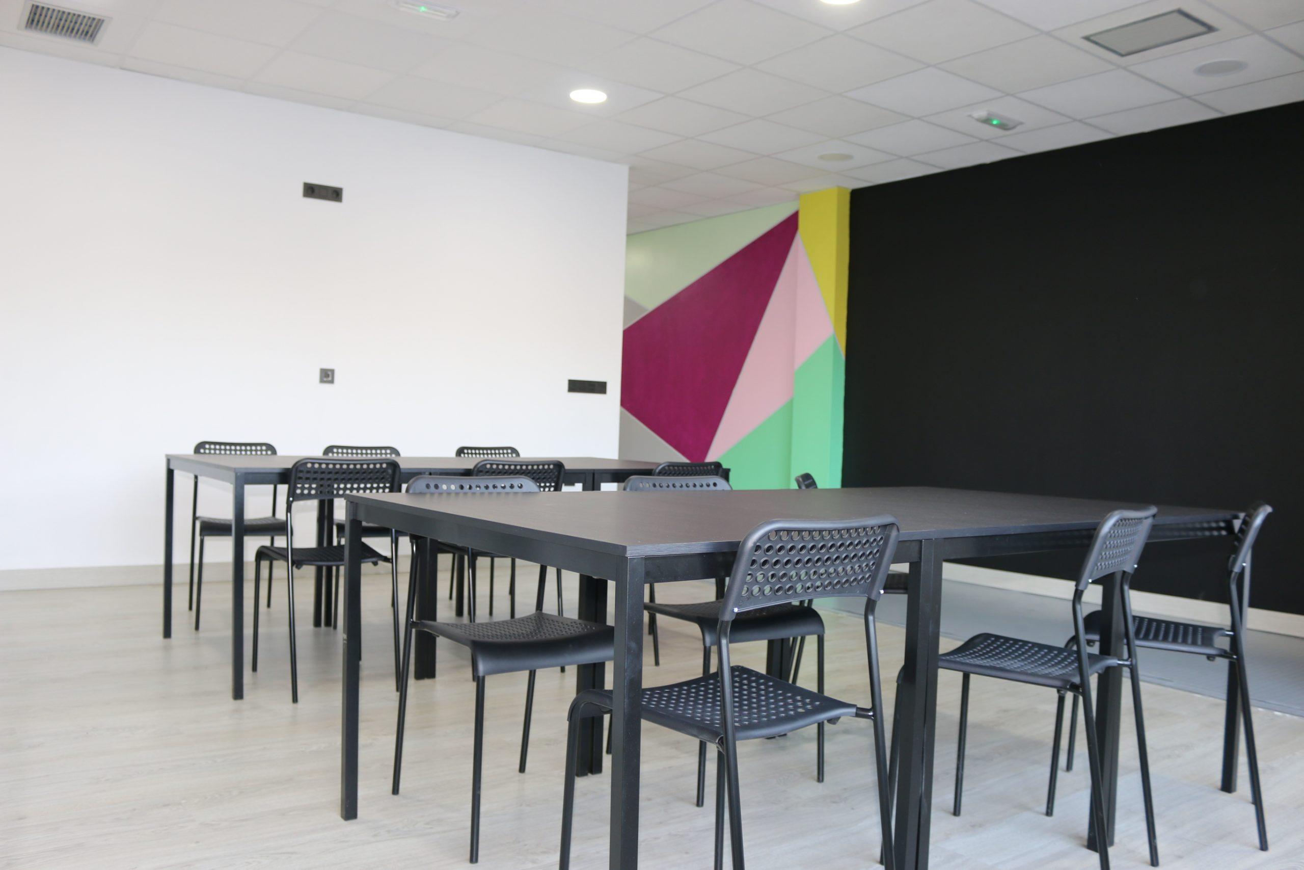 Studio57 Sala Artística