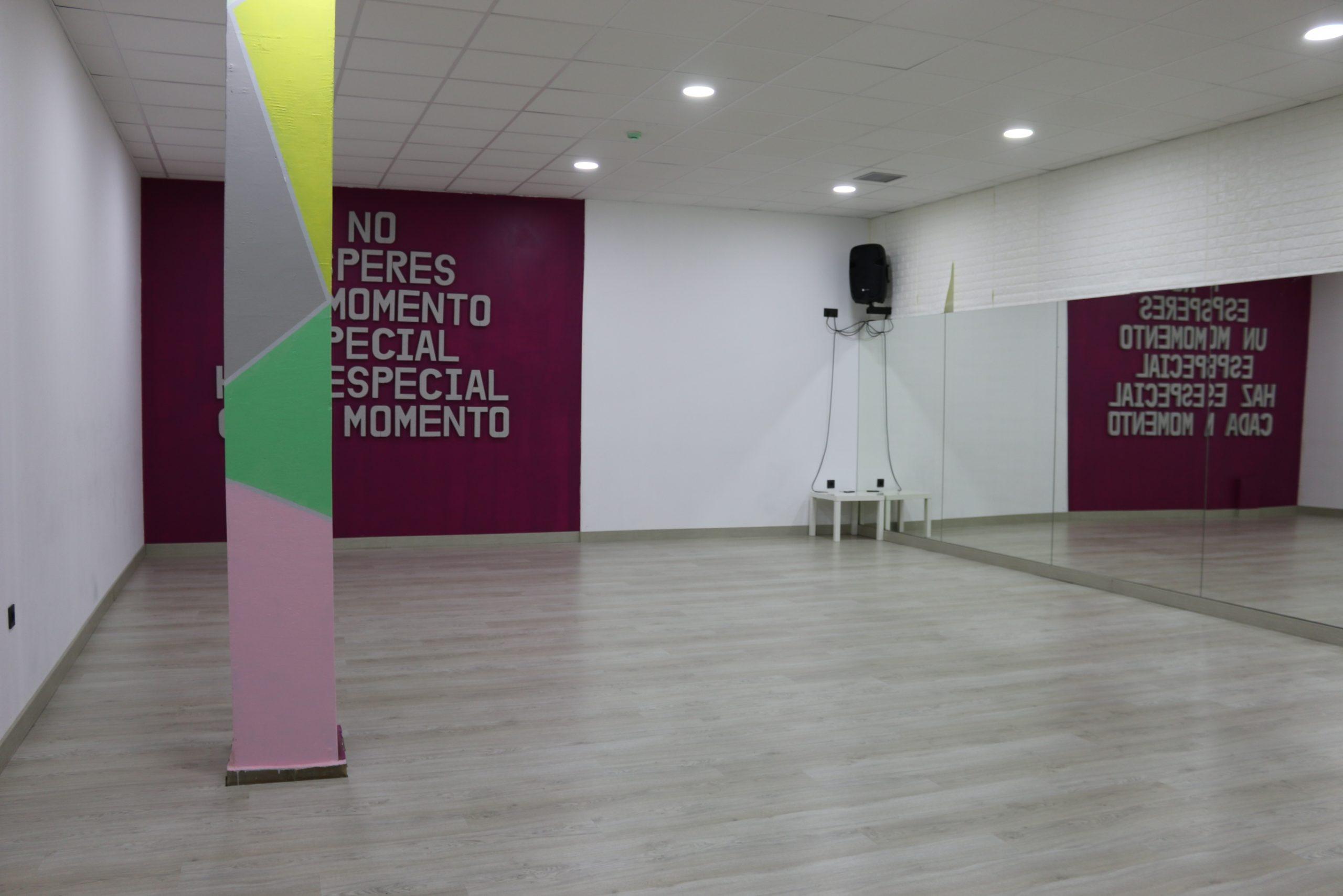 Studio57 Sala G