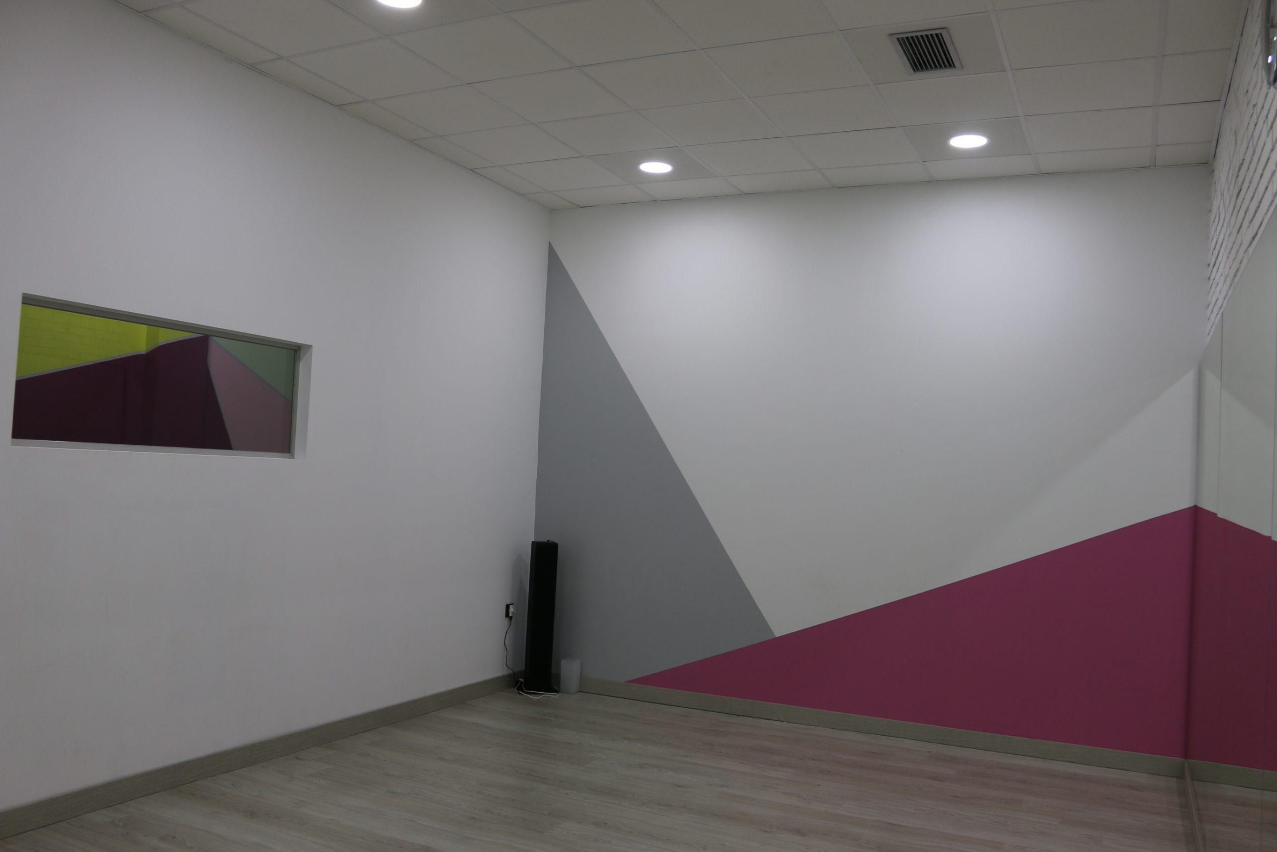 Studio57 Sala P
