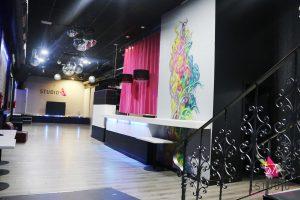 Studio57 Sala A